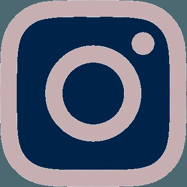 Link naar Instagram